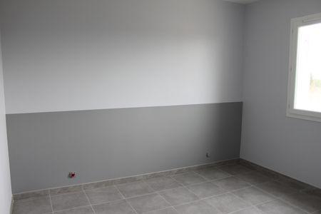 Les Peintures Vers Une Nouvelle Maison