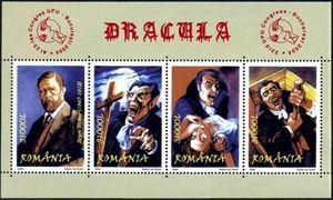 dracula-sheet