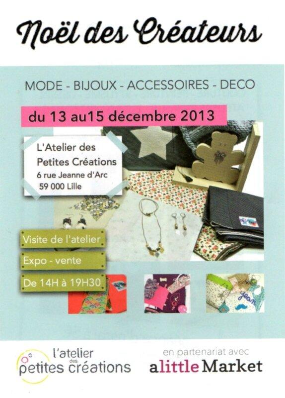 noel-des-createurs-owly-mary-du-pole-nord-atelier-des-petites-creations-lille-13-14-15-decembre-2013-bd