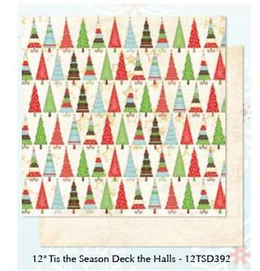 Tis_the_Season__Deck_the_Halls___12TSD392