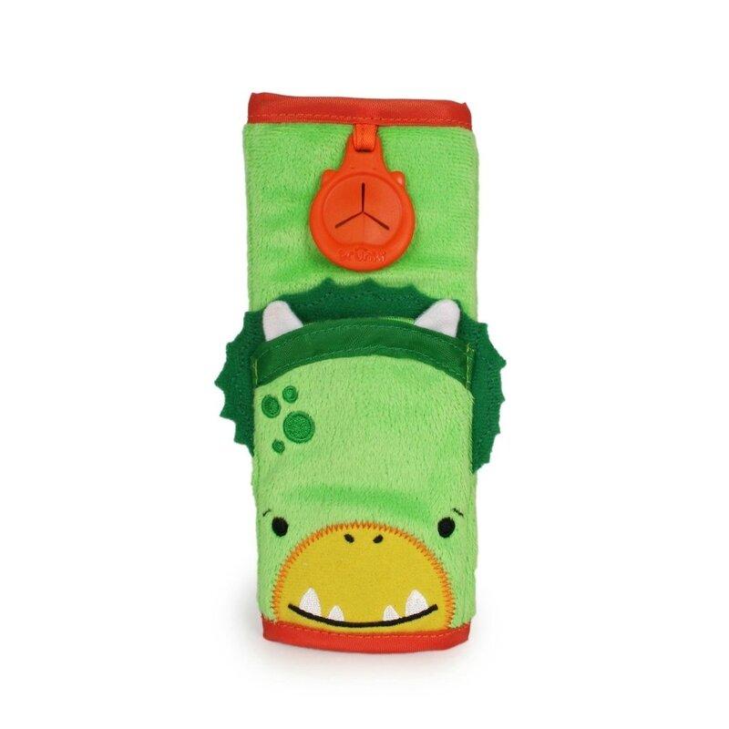 seatbeltpad-snoozihedz-seatbelt-pad-dino-1_0a4910a4-0138-4179-8843-990e19164002_1024x1024