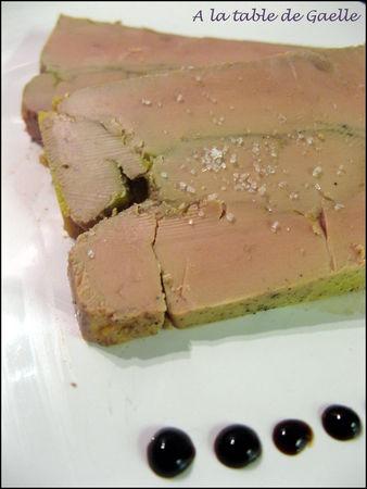 foie_gras_tranche