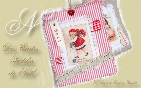 Carte_textile_noel1