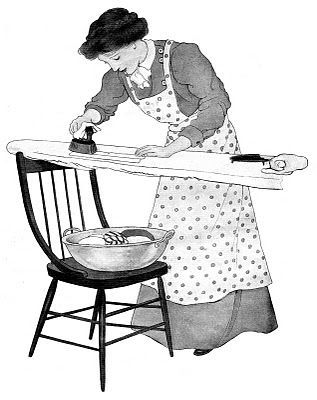 ironing_clipart_graphicsfairy004b