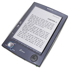 sony_ebook