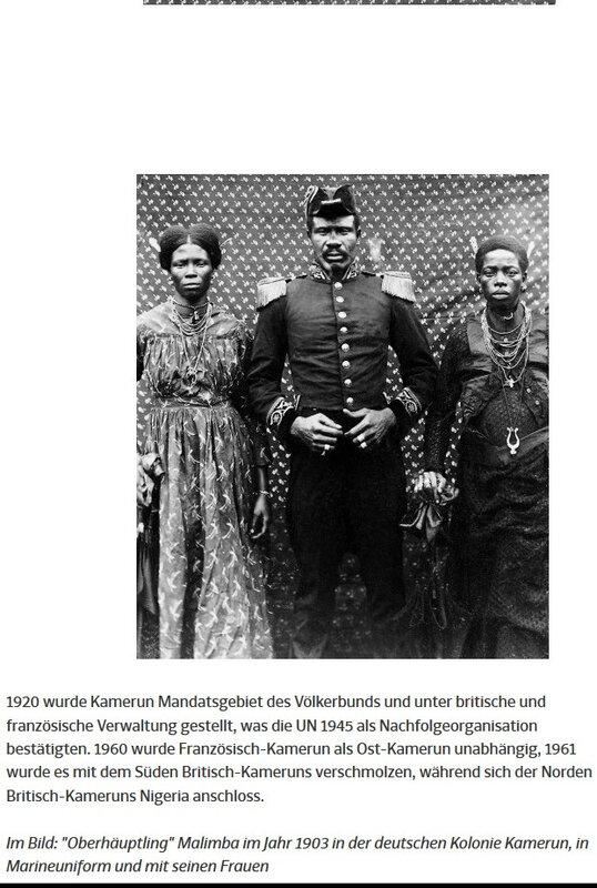malimba-allemand