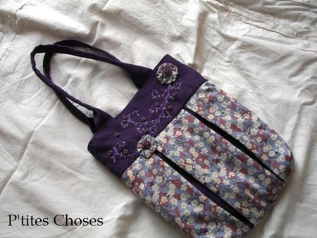 sac_concours_3