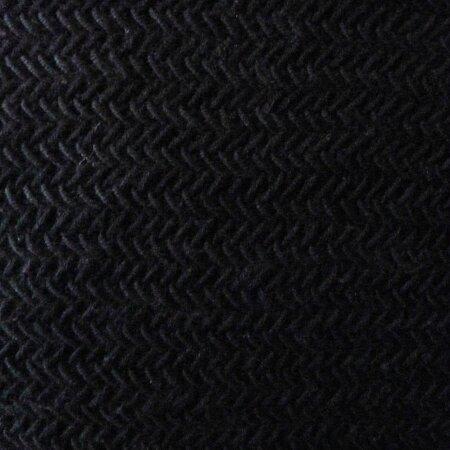 vekao_KAL_MAFATE_01 (600x450)