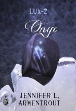 onyx10