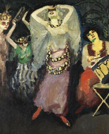 Anita___La_belle_Fatima_et_sa_troupe