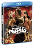 3D_BLU_RAY_Prince_of_Persia_02