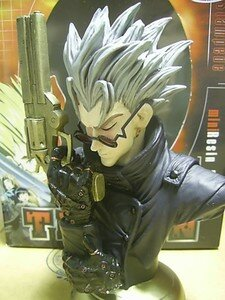 Trigun_Vash_special_version_noir2