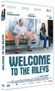 WELCOME_DVD