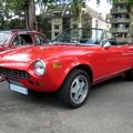 Fiat 124 spider 01