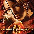 Hunger Games - * *
