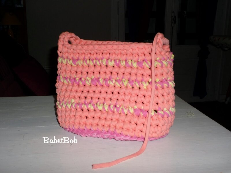 tuto sac au crochet (31).JPG