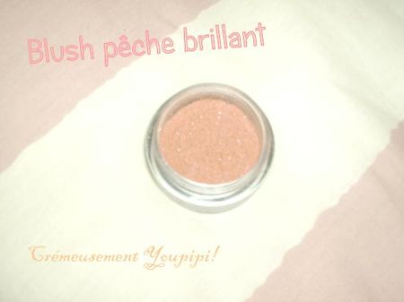 Blush_p_che_brillant_01