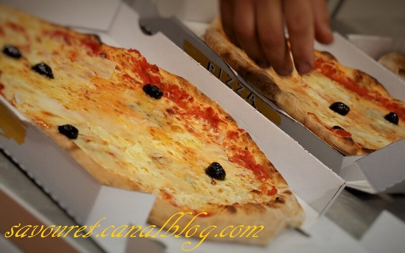 Pizzas__boite_1__