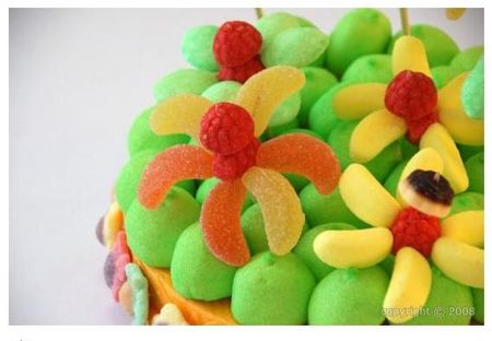 CANDY_CAKE_7