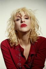 courtney_love-1993-03-29-by_kevin_cummins-1-2a