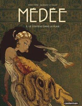 médée2