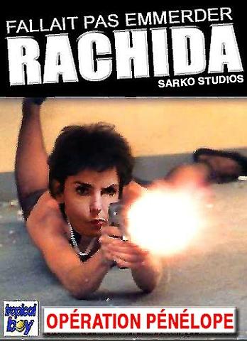 rachida5