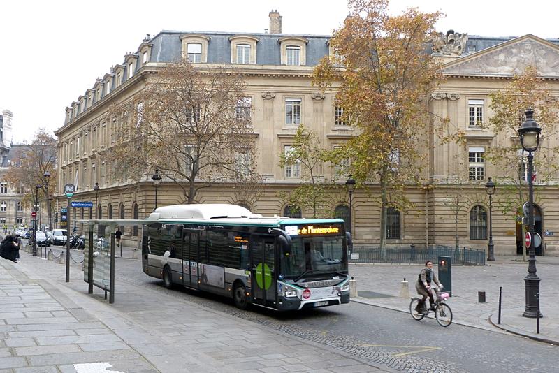 271116_29francois-ciron