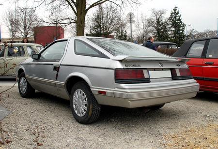 Chrysler_laser_de_1983__23_me_Salon_Champenois_du_v_hicule_de_collection__02