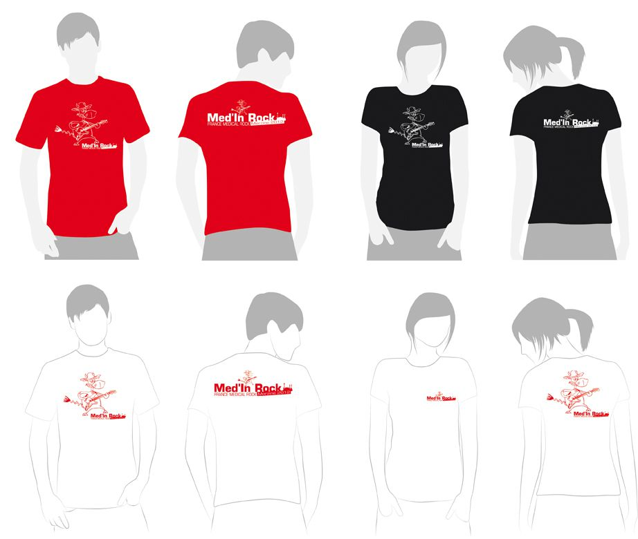 medinrock-t-shirts