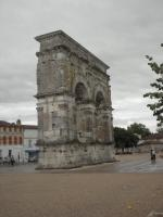 17_Saintes___Arc_de_Germanicus