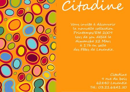 carte_invitation_11_copie_1_