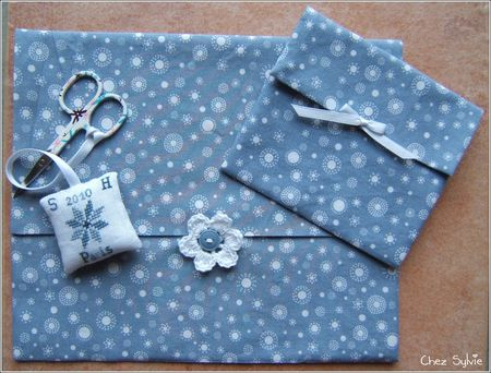 Trousse_Paris