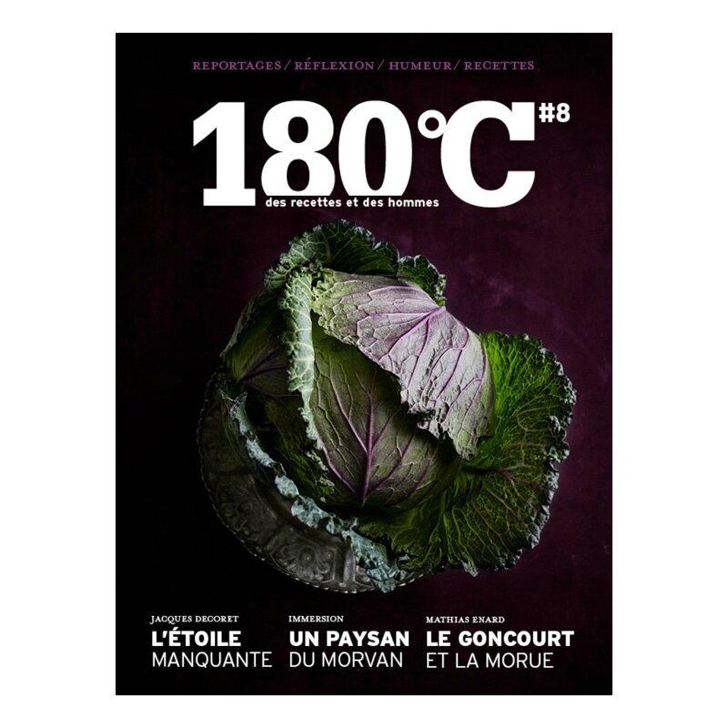 Couv-180c-N8-Boutique