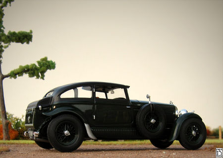 Bentley_speed_six_22