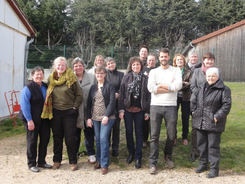 Site de rencontre allier 03