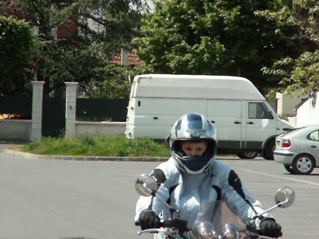 lolo moto1