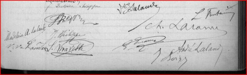 signatures mariage Victoire2
