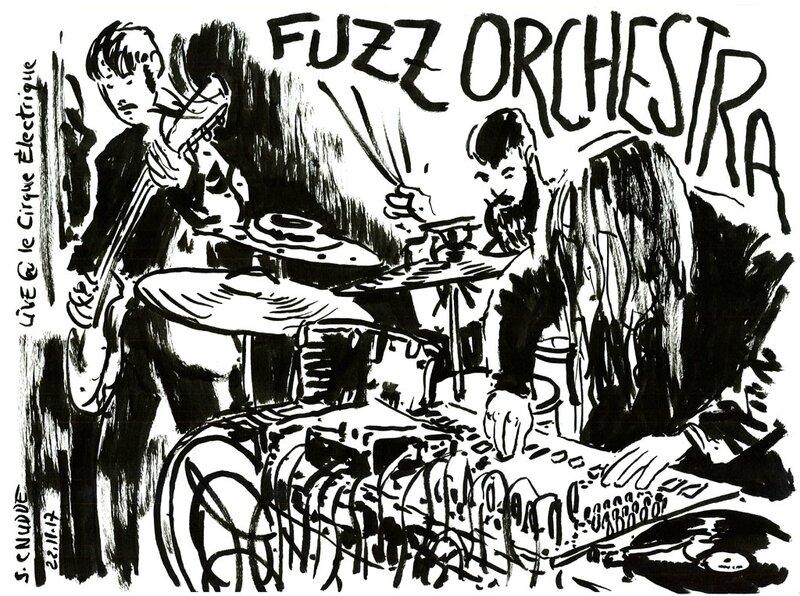 Fuzz_Orchestra