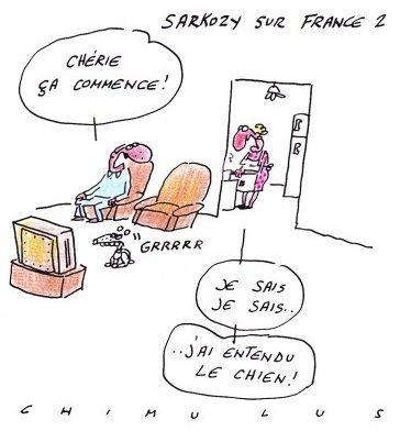 sarkozy_france_2
