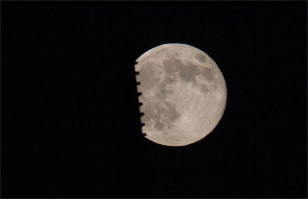 lune lulu clocher 230612 13