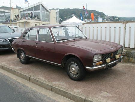 Peugeot504injav1