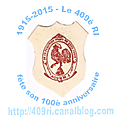 1915 - 2015 : maurice rouxin