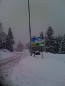 ski 2012 210