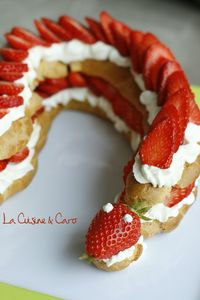 serpent_fraise_chantilly_tête