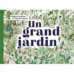 Un-grand-jardin- Books and Seeds