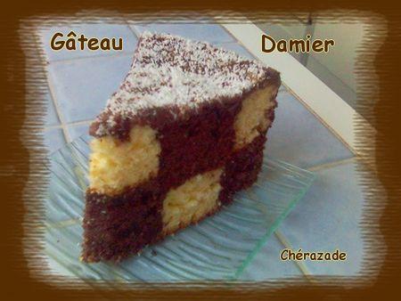 part_Damier