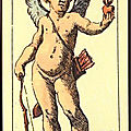 05-cupid1 Mitelli 1664