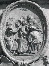Richard de Pontoise