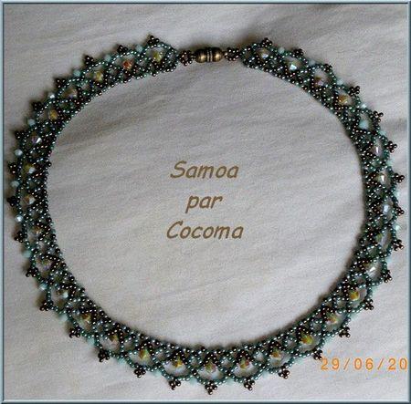 samoa_cocoma (2)