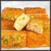 financiers